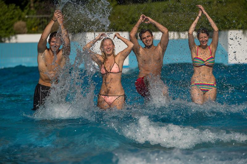schwimmbad wischlingen eintrittspreise